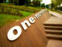 one-northpark