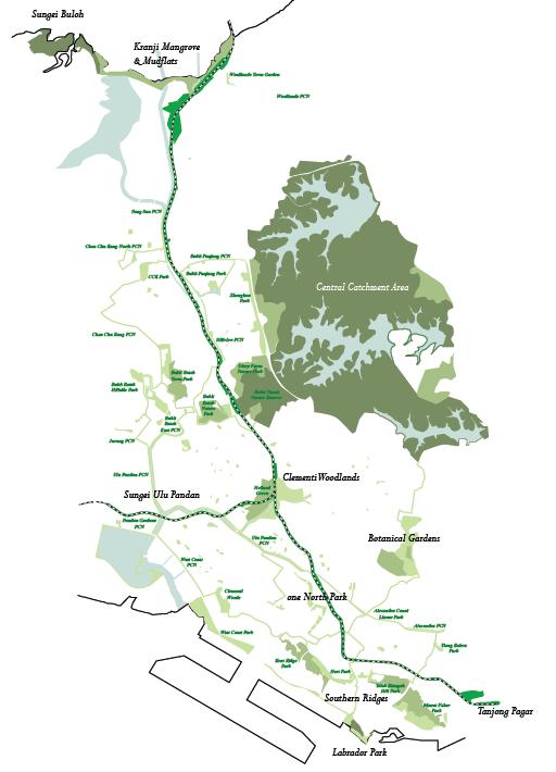 The-Green-Corridor-3