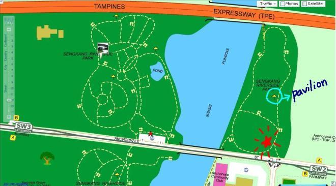 Sengkang-Riverside-Park